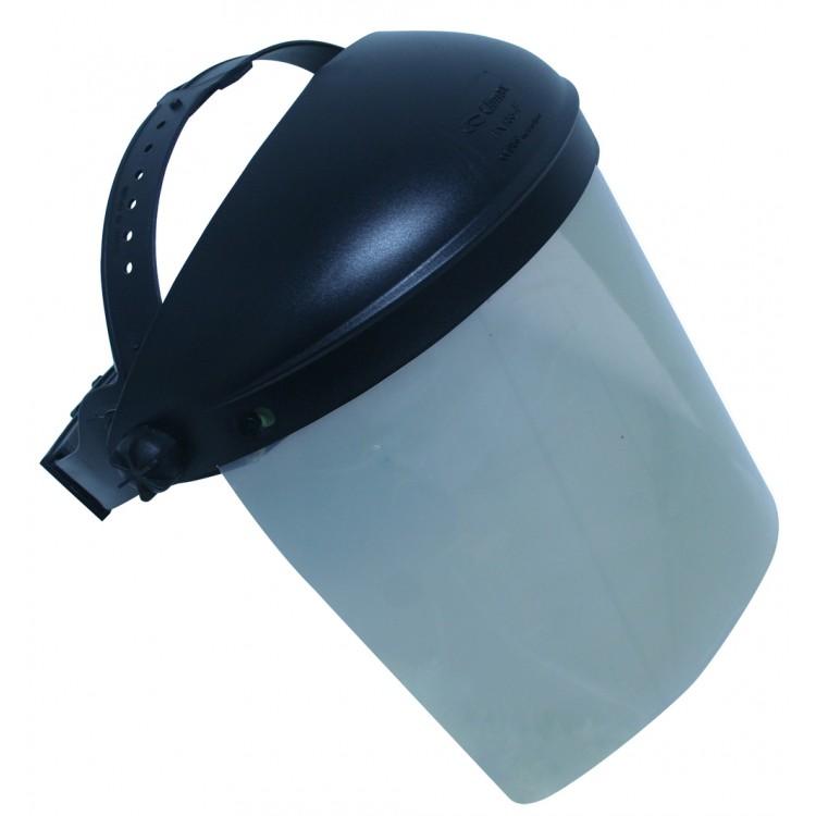 Afbeelding van Climax gelaatbeschermer beschermtint 10