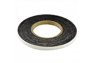 SOUDAL Soudaband Compriband Acryl 300 12,5 meter, 2/10 mm