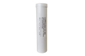 Corroless CCI 355 Corrosion Inhibitor Heavy Duty Grease