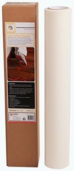Afbeelding van Connect products cover it floor parquet 70 cm 42 m2