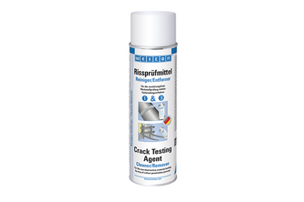Weicon Crack Testing Agent Cleaner