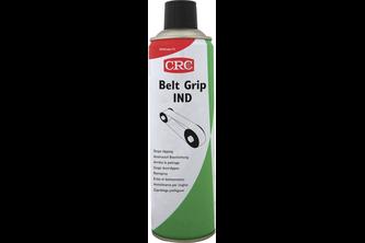CRC INDUSTRY CRC Belt Grip