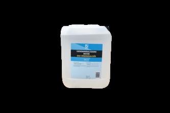 Bleko Gedemineraliseerd Water 10 L, Can