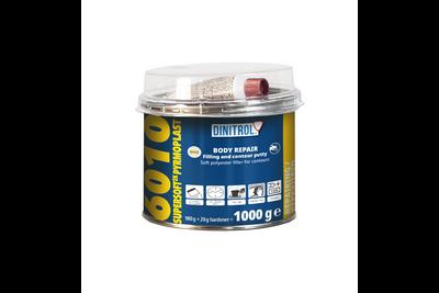 Dinitrol Staalplamuur Super Soft 6010