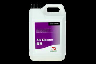 Dreumex Alu Cleaner