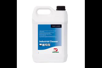 Dreumex Industrial Cleaner 5 L, JERRYCAN