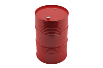 Combi-Oil Multigrade 15W-40 60 L, DRUM
