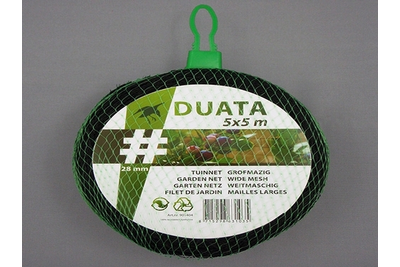 Hwtc Duata Tuinnet