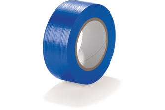 TechnoTape Duct-tape Superfood 31201 voedselveilig