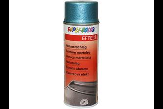 Dupli-Color Hamerslag Spray