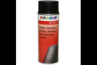 Dupli-Color Structuurspray