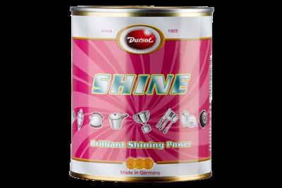 Dursol Shine