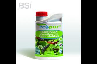 BSI Ecopur Ferrimax