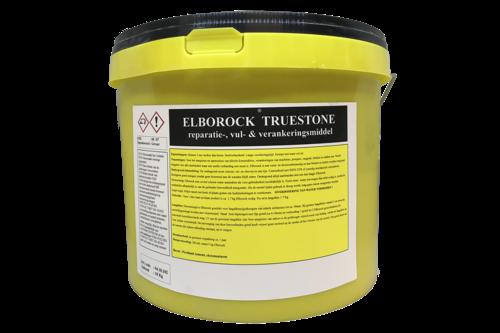 E-btk elborock truestone btk 10 kg
