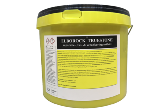 E-BTK Elborock Truestone BTK