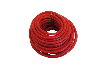 Carpoint Electriciteitskabel 1,5mm² rood 5m