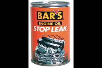 Bar's Leaks Engine Oil Stop Leak