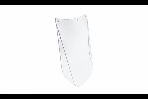 Bollé safety vervangingsgelaatsscherm voor relrsi