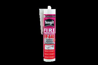 Tangit FP 440 Brandwerende vulmassa - Uitverkoopartikel