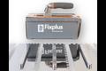 Fixplus fix plus select lijmkammen set