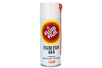 Fluid Film AS-R 400 ML