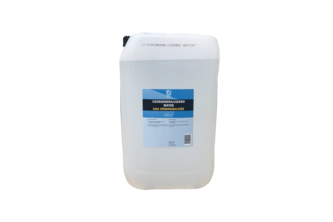 Bleko Gedemineraliseerd Water 25 L, Can