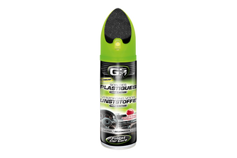 GS27 Ultra Protectant with foam cap
