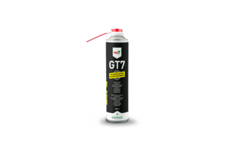 Tec7 GT7 Multi spray 600 ML, Spuitbus