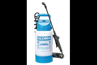 Gloria FoamMaster FM 30