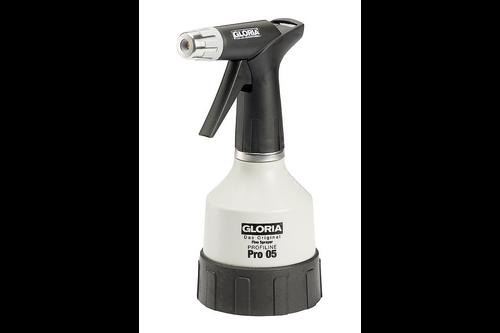Gloria oliebestendige fijnsproeier pro 05 500 ml