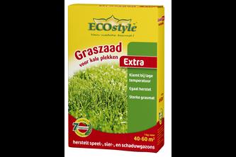 ECOStyle Graszaad Herstel