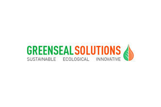 GreenSeal Solutions
