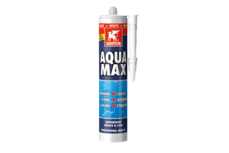 Griffon AquaMax