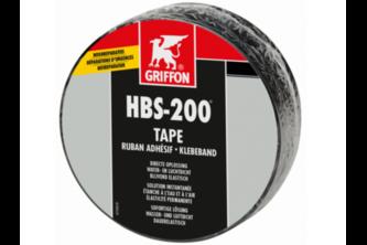 Griffon HBS-200 Tape