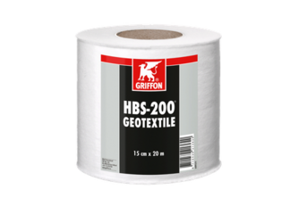 Griffon HBS 200 GeoTextile