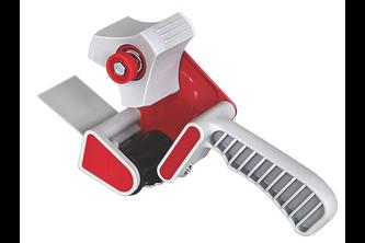 Unimark H11CP Tape Dispenser