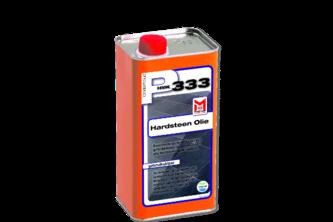 Moeller Stone Care HMK P333 Hardsteen olie