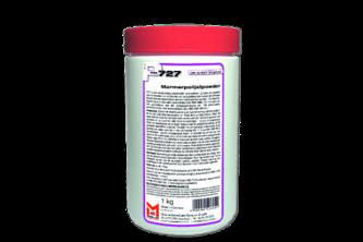 Moeller Stone Care HMK P727 Marmer polijstpoeder