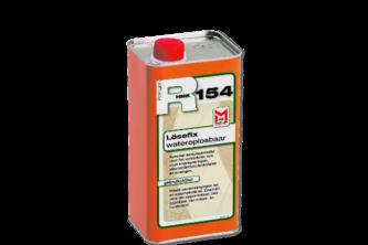 Moeller Stone Care HMK R154 Losefix Wateroplosbaar