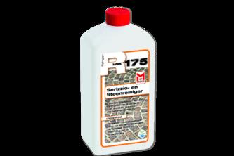 Moeller Stone Care HMK R175 Serizzio- en steenreiniger