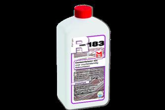 Moeller Stone Care HMK R183 Cementsluier Ex