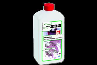 Moeller Stone Care HMK S232 Vlekstop zonder oplosmiddelen