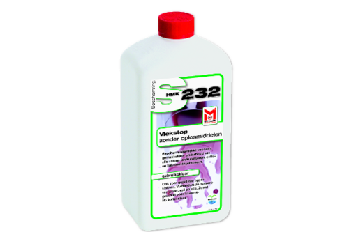 Moeller stone care hmk s232 vlekstop zonder oplosmiddelen 1 l