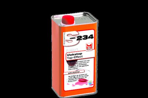 Moeller stone care hmk s234 vlekstop top-effect 250 ml