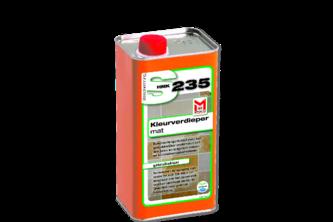 Moeller Stone Care HMK S235 Kleurverdieper mat