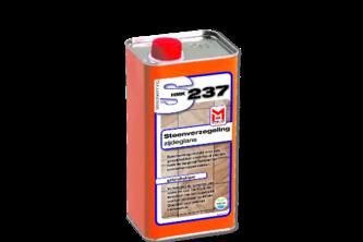 Moeller Stone Care HMK S237 Steenverzegeling zijdeglans