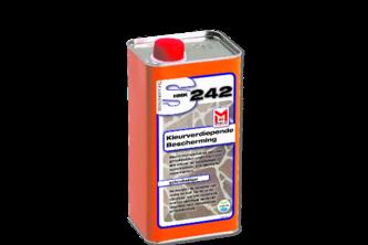 Moeller Stone Care HMK S242 Kleurverdiepende bescherming