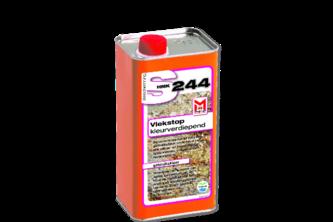 Moeller Stone Care HMK S244 Vlekstop kleurverdipend