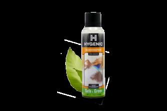 HYGENIQ Ecologische Vlekkenspray voor Bekleding en Tapijt