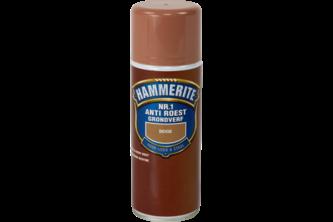 Hammerite Grondverf NR. 1 Anti-Roest